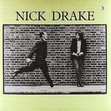 NICK DRAKE Nick Drake 2013 UK RSD 180g vinyl LP + download SEALED/NEW