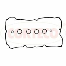 CORTECO Gasket, cylinder head cover 440507P