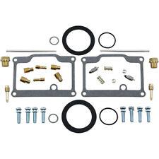 Parts Unlimited 1003-1497 Carb Rebuild Kit Polaris Indy 550 Sport Touring 01-02