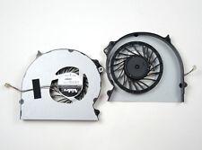 VENTOLA CPU g70n05ns6mj-57t02 5v 0,40a, RADIATORE FAN