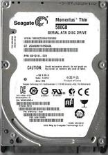 Dell OptiPlex 380 SEAGATE ST3500413AS Drivers Download Free