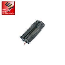 TONER RIGENERATO PER HP 1160, 1320, Q5949A