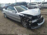Driver Corner/Park Light Side Marker Coupe Fits 04-06 BMW 325i 541820