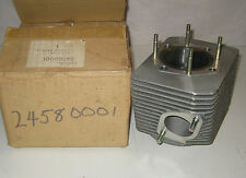 CCW KEC RV 440 P.O.T. END CYLINDER ASSEMBLY NEW IN THE BOX GENUINE CCW PART