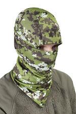 Russian Balaclava Sniper Pogranichnik FSB Border Guard Military Bandana Hat a26cec9701b6