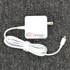 45W AC Adapter Charger Power Supply For Lenovo Laptop USB-C Type-C AD045G4 20V