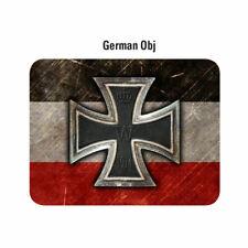 Flames of War BNIB Great War: German Objective Set GTO01