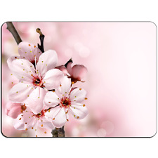 Mousepad EasyGrip Non Slip Mouse Pad Pretty Pink Y00375