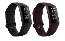 Fitbit - Charge 4 Activity Tracker GPS + Heart Rate BRAND NEW!! FREE SHIPPING!!