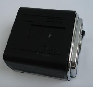 !NEW!!! Film Back 6x6 Cassette Magazine for Kiev 88/CM Arax Salut camera