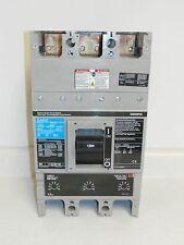 Siemens NXD63B120 1200A Sentron Series 3-Pole Circuit Breaker NXD6