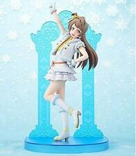 Love Live 8'' Kotori Snow Halation Sega Prize Figure Anime Licensed NEW