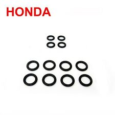 1969-76 Honda CARB FUEL LINE O-RING KIT orings seals gas cb750 cb550 cb500 k0-k5