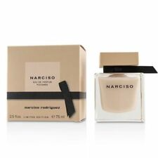 Narciso Rodriguez Narciso Poudree EDP Spray 75ml Womens