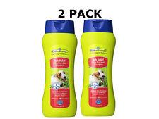 FURminator Itch Relief Ultra Premium Shampoo 16-Ounce 2Pack Furminator