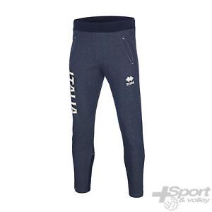 Pantalone Alcor Nazionale Italia Volley
