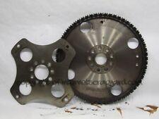 BMW 7 series E38 91-04 V12 750 M73 engine starter ring flex plate 1421305