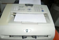 fax / Scan cpf 2820 Brother usato