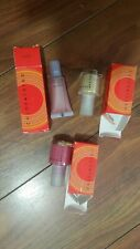 Avon colour trend mixed items rare and discontinued all brand new