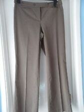 Viscose Tailored 32L Trousers NEXT for Women