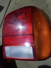 Rücklicht rechts VW Polo Rechts 69906700