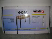 Schmidt Sportsworld Kicker Foosball Table Fussball 40 7/8x22 3/8in Art. 85-1022