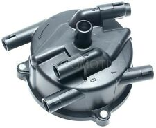 NIEHOFF / BWD WA466C Distributor Cap   (MADE IN JAPAN)