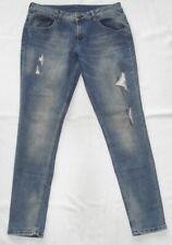 S.Oliver Damen Jeans Slim/Skinny  Damengröße 40-42 L32   Zustand Wie Neu