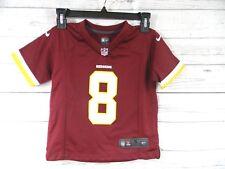 Cheap Nike Kirk Cousins NFL Jerseys | eBay  free shipping