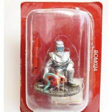 French 1945-Present Del Prado Toy Soldiers 1