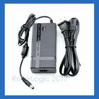 SKYRC 60W Power Supply 15V 4A AC Adapter for iMAX B6 & B6 Mini - OPEN BOX