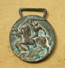 spanish medal, 1936, Spanish Civil War