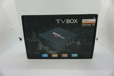 MXQ 4K RK3229 Smart TV Android 4.4 1GB/8GB Quad Core HDMI Wifi