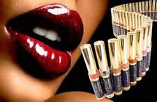 AUTHENTIC LipSense Lip Colour Smudge-proof Kiss-proof Lasts Up To 18 Hours *SALE