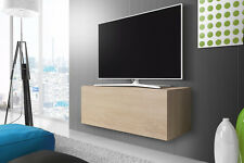 TV Schrank Lowboard Sideboard Tisch Möbel Board TV Bank POINT