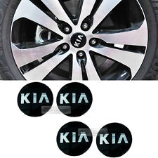 OEM Genuine KIA 60mm Wheel Center Hub Cap Cover 4ea for KIA 2011-2015 Sportage R