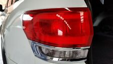 Jeep Grand Cherokee Tail lamp light RH Right or LH Left WK 2014 2015 2016