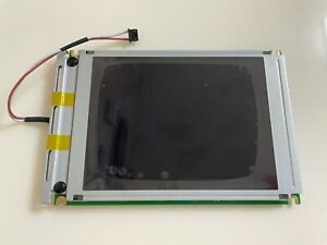Waters 2695 Alliance LCD Screen