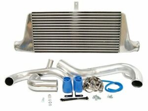 Greddy Intercooler Kit Type-24E LS Spec for Nissan S13 Silvia 180SX SR20 SR20DET