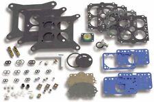 Genuine Holley 37-119 Carburetor Repair Kit