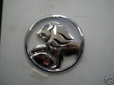 Holden Commodore VT-VX Rear bootlid Badge