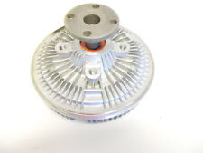15-4590 ACDELCO FAN CLUTCH G20 G30 G2500 G3500 GM 15685941