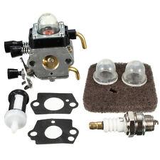 Carburetor Filter Kit ZAMA C1Q-S66 C1Q-S71 C1Q-S97(A) C1Q-S143 C1Q-S153 C1Q-S186