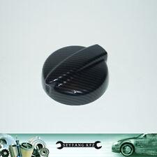 Mini Cooper S R50 R52 R53 Tankdeckel Tankklappe Cover Abdeckung Carbon