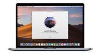 256GB SSD 2013 2014 2015 MacBook Pro A1502 A1398 MacBook Air A1465 A1466 A1481