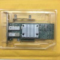 NEW HP ETHERNET 10GB 2-PORT 530SFP+ 652501-001 ADAPTER 652503-B21 656244-001