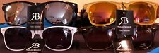 Sunglasses Designer Style SALE 4 Pair for $20 Quality w/Spring Hinges
