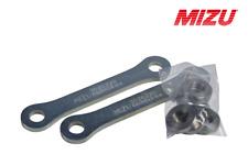 MIZU Tieferlegung für Suzuki DR-Z 400 SM S E
