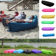 Unbranded/Generic Sofa Bean Bag & Inflatable Furniture