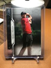 2021 UD ARTIFACTS GOLF ROOKIES VETS AURUM RED U-PICK FOR SET NEW ADDED 7/6/21
